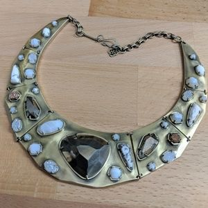 Kendra Scott Mira Collar Necklace custom